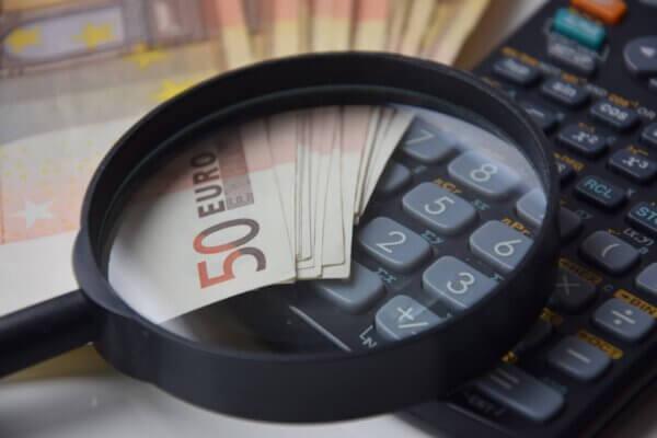 sparen oder investieren