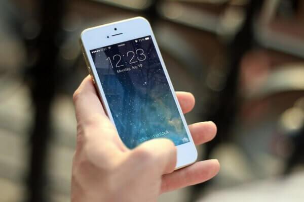Mobilfunknetz und Mobilfunkanbieter