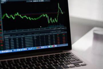 Börse und Aktienhandel