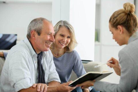 Was ist eine Lebensversicherung und was kostet sie?