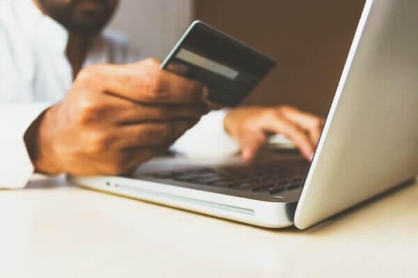 Sofortkredit online beantragen