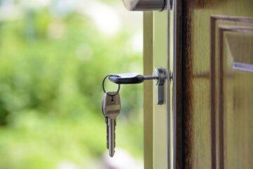 Immobilienkredit eigenes Haus