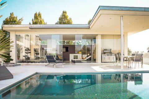 Baufinanzierung Tipps und Hinweise für den Hausbau