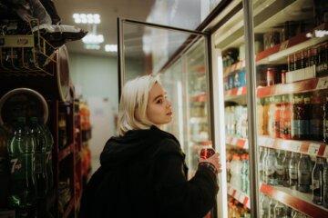 Tipps zum Kauf eines Flaschenkühlschranks