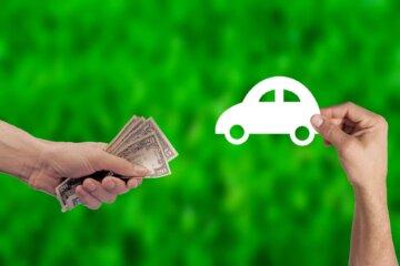 Bester Zeitpunkt für den Autoverkauf