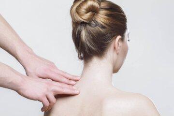Die Chiropraktik
