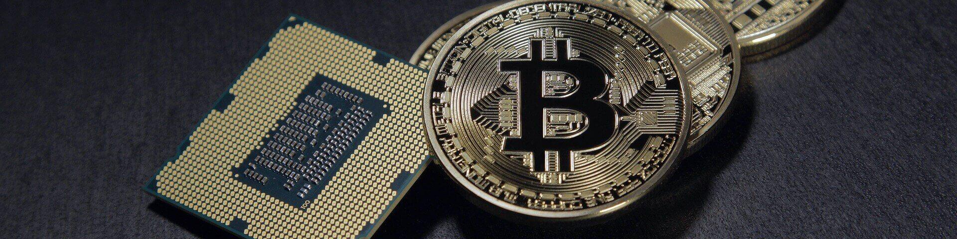 Bitcoin Era im Check