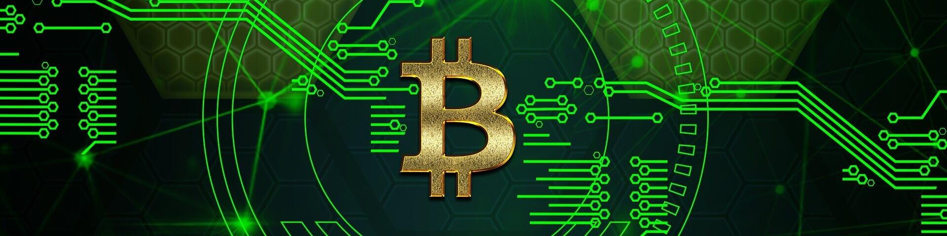 Krypto Plattform